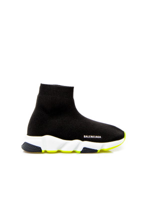 Balenciaga Balenciaga sneaker