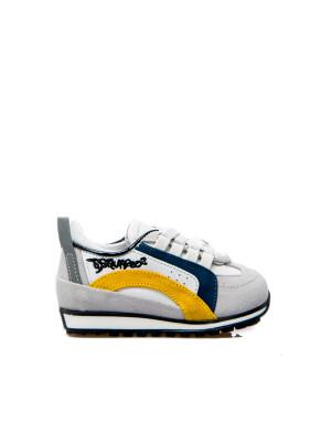 Dsquared2 Dsquared2 calzature bambini