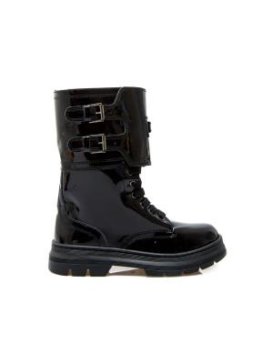 Dolce & Gabbana Dolce & Gabbana low boots