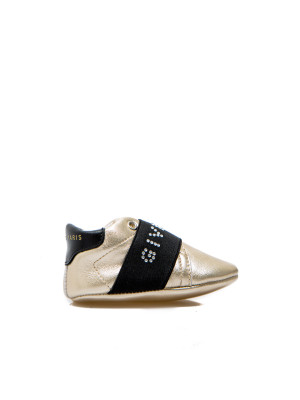 Givenchy Givenchy booties newborn