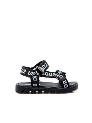 Dsquared2 Dsquared2 straps sandal