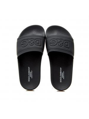 Dolce & Gabbana Dolce & Gabbana beachwear