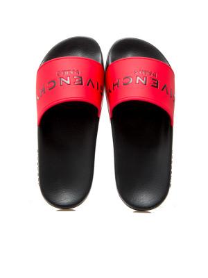 Givenchy Givenchy chinelo