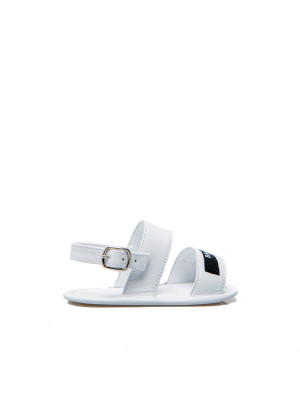 Balmain Balmain shoes white