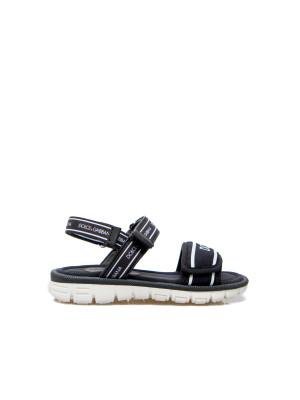 Dolce & Gabbana Dolce & Gabbana sandals