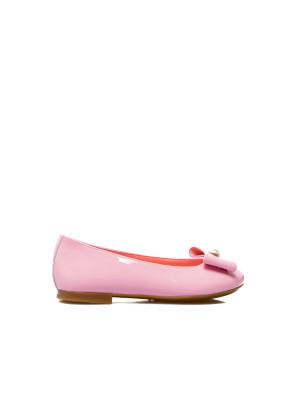 Dolce & Gabbana Dolce & Gabbana ballerinas
