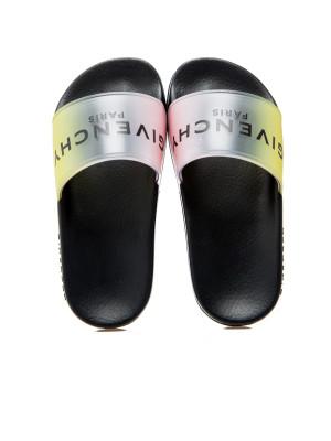 Givenchy Givenchy mules
