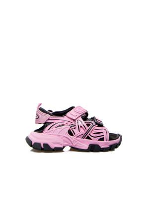 Balenciaga Balenciaga sandal