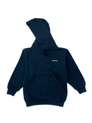 Balenciaga Balenciaga sweater