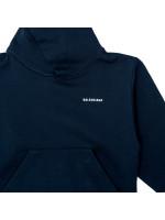 Balenciaga sweater blauw