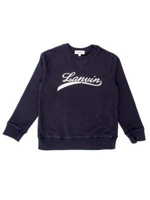 Lanvin Lanvin sweater