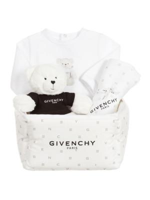 Givenchy Givenchy gift box