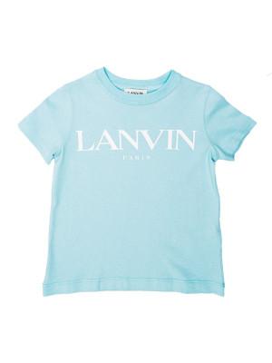 Lanvin Lanvin t-shirt
