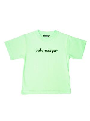Balenciaga Balenciaga t-shirt