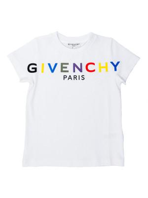 Givenchy Givenchy t-shirt