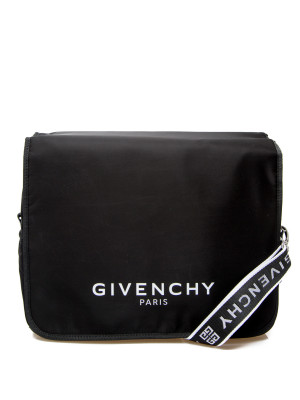 Givenchy Givenchy sac á couches