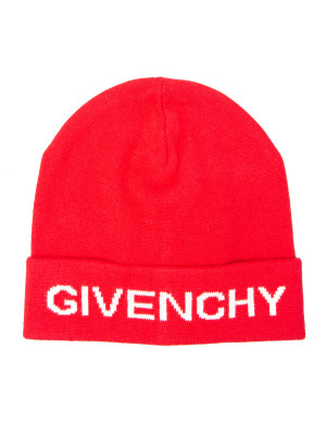 Givenchy Givenchy beanie