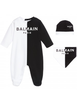 Balmain Balmain kit