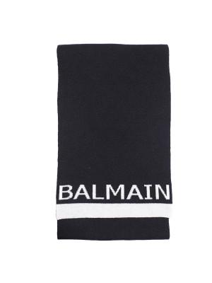 Balmain Balmain scarve