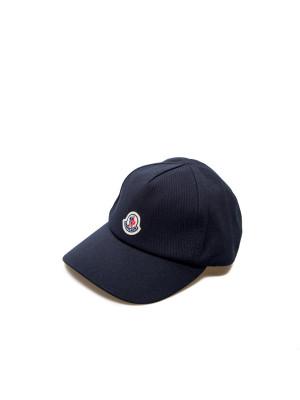 Moncler Moncler beretto