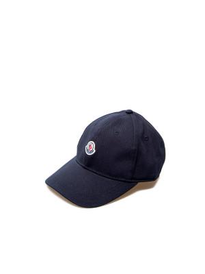 Moncler beretto