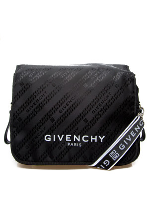 Givenchy Givenchy diaper bag