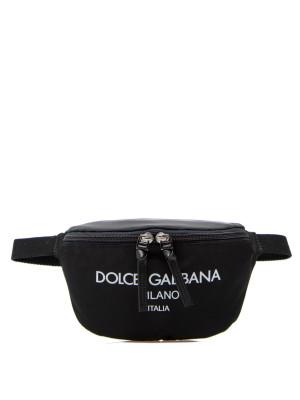 Dolce & Gabbana Dolce & Gabbana waist bag