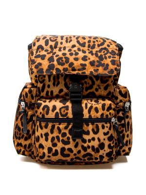 Dolce & Gabbana Dolce & Gabbana backpack