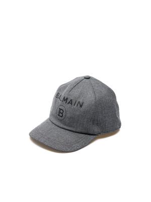 Balmain Balmain hat