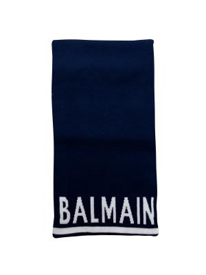 Balmain Balmain scarf