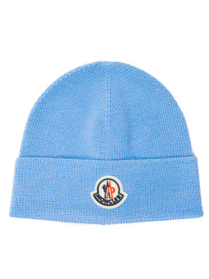 Moncler Moncler hat