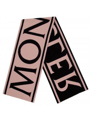 Moncler Moncler scarf