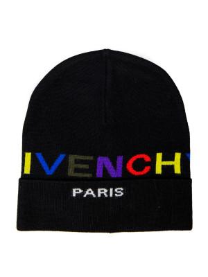 Givenchy Givenchy bini