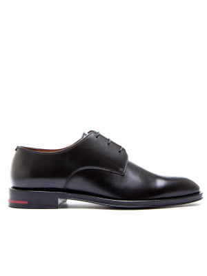 Givenchy rider derby black 101-00133