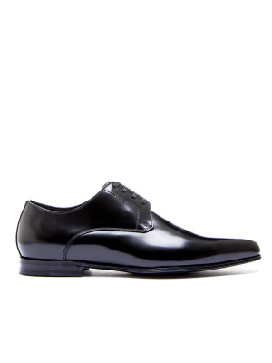 Dolce & Gabbana derbies black 101-00143
