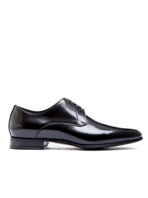 Dolce & Gabbana derbies black 101-00144