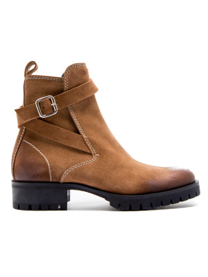 Dsquared2 boot brown 102-00093