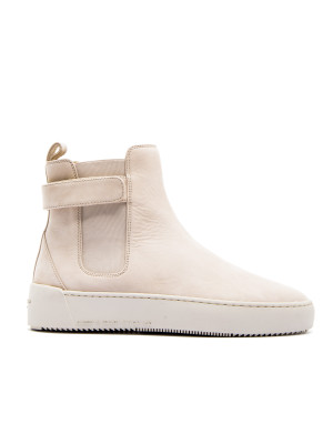 Android Homme sunset boot beige 102-00112