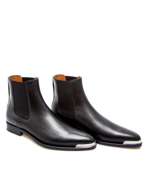 Givenchy dallas chelsea boot 102-00160