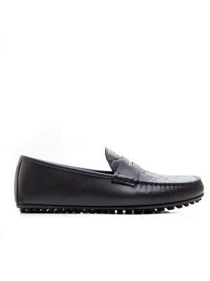 MOCCASIN black 103-00148