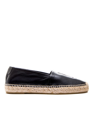 Saint Laurent espadri 20 ysl em es black 103-00181