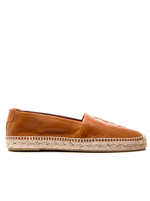 Saint Laurent espadri 20 ysl em es brown 103-00182