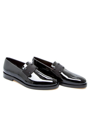 Valentino loafer 103-00246