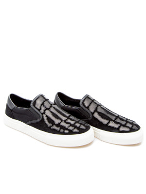 Amiri skel toe slip on 103-00254