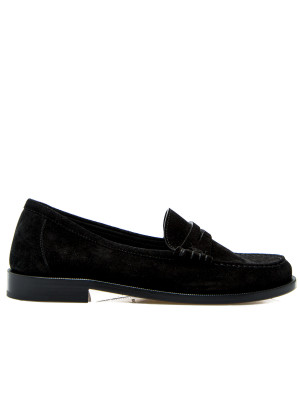 Saint Laurent le loafer 15 moccassin 103-00315