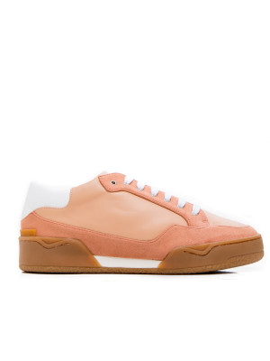 stella mccartney sport shoes white 104-01514