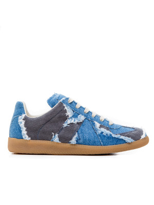 Maison Margiela replica blue 104-01641