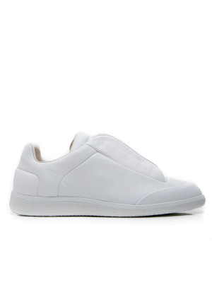 Maison Margiela low top future white 104-01679