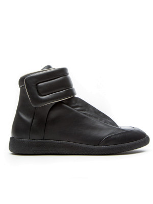 Maison Margiela h.top future black 104-01684