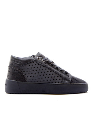 Android Homme propulsion mid black 104-01752
